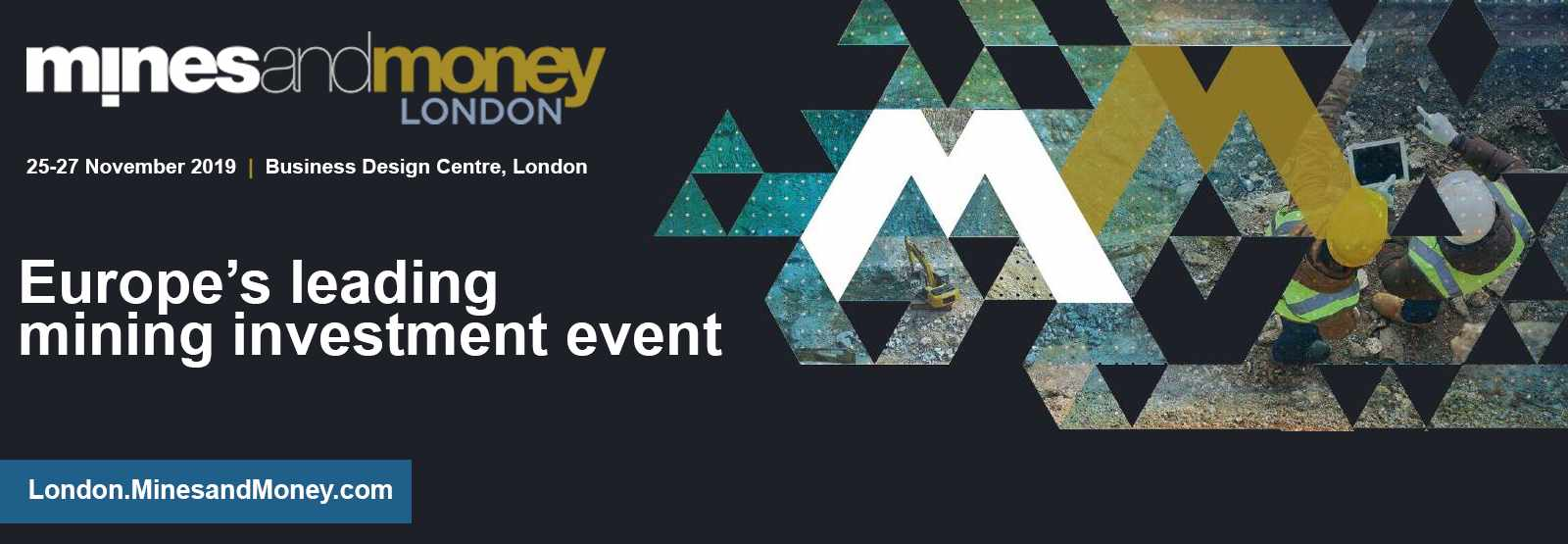 https://london.minesandmoney.com/